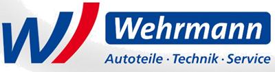 Wehrmann GmbH